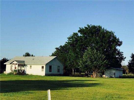 2505 Live Oak Road, Princeton, TX - USA (photo 1)