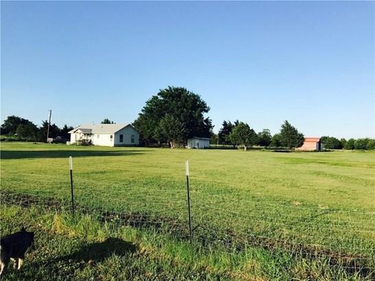 2505 Live Oak Road, Princeton, TX - USA (photo 2)