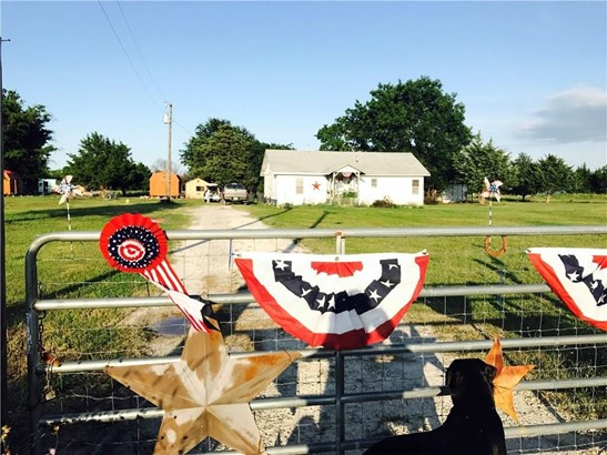 2505 Live Oak Road, Princeton, TX - USA (photo 3)
