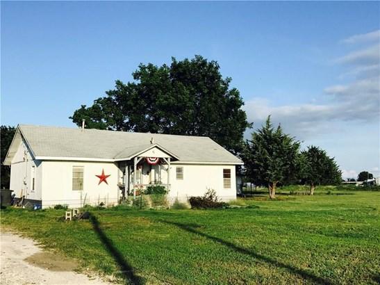 2505 Live Oak Road, Princeton, TX - USA (photo 4)
