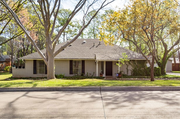 5301 Coventry Court, Colleyville, TX - USA (photo 2)