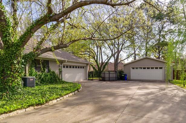 5301 Coventry Court, Colleyville, TX - USA (photo 3)