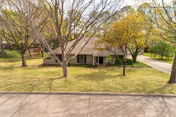 5301 Coventry Court, Colleyville, TX - USA (photo 4)
