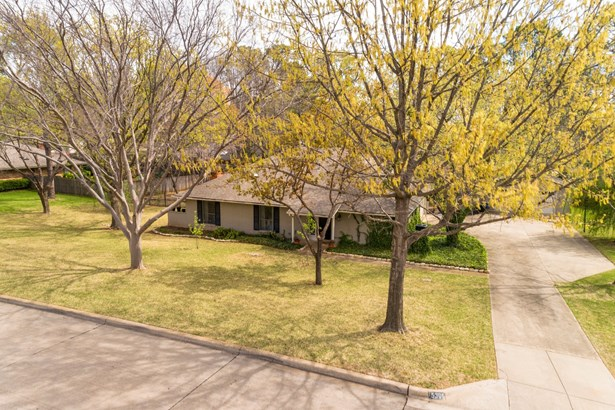 5301 Coventry Court, Colleyville, TX - USA (photo 5)