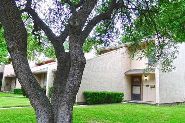 431 Arborview Drive, Garland, TX - USA (photo 1)