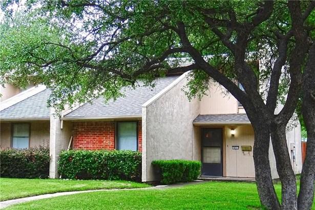 431 Arborview Drive, Garland, TX - USA (photo 2)