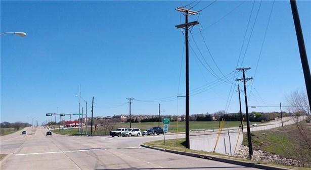 0000 Greenville Avenue, Allen, TX - USA (photo 3)