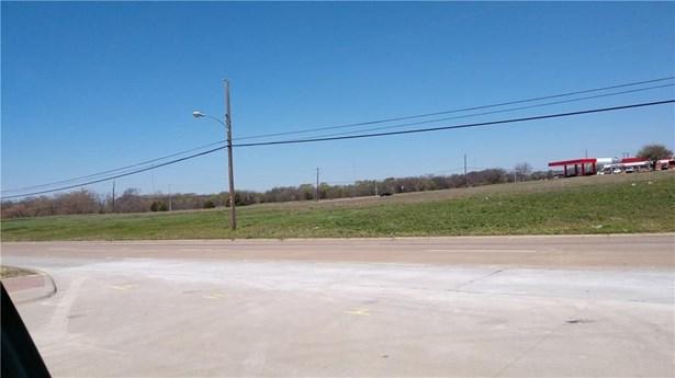 0000 Greenville Avenue, Allen, TX - USA (photo 5)