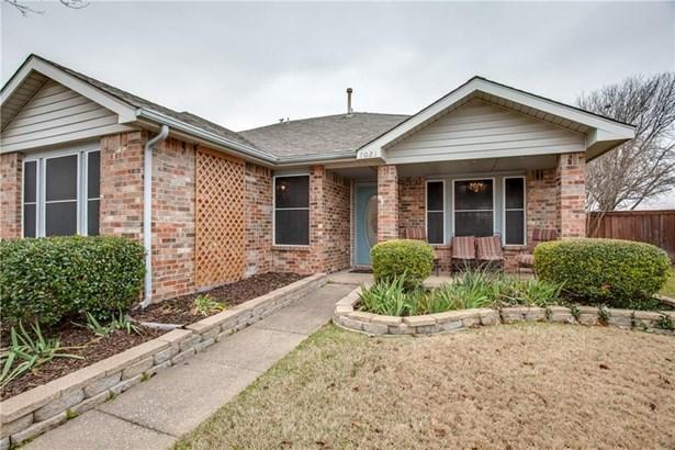 7021 Blalock Drive, The Colony, TX - USA (photo 3)