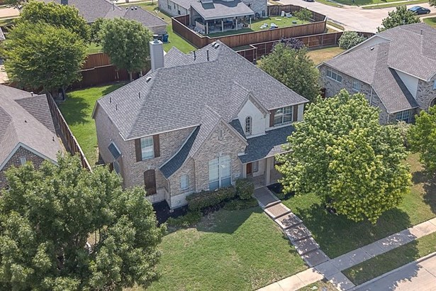10916 Rogers Road, Frisco, TX - USA (photo 5)