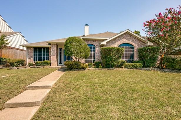 709 Waterwood Lane, Mesquite, TX - USA (photo 2)
