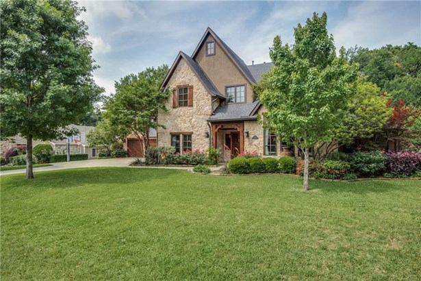 569 Rocky Branch Lane, Coppell, TX - USA (photo 2)