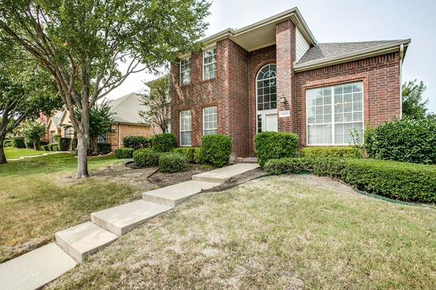 9800 Presthope Drive, Frisco, TX - USA (photo 2)
