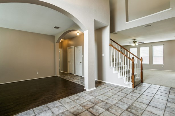 9800 Presthope Drive, Frisco, TX - USA (photo 3)