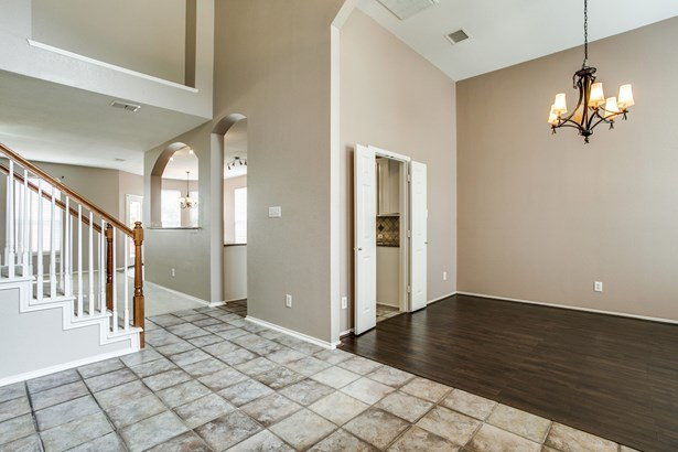 9800 Presthope Drive, Frisco, TX - USA (photo 5)