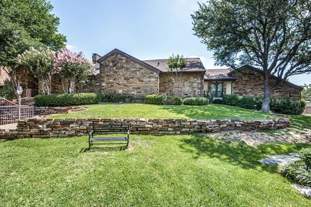 400 Sewell Court, Irving, TX - USA (photo 2)