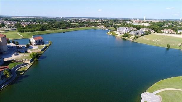 6902 Edgewater Drive, Mckinney, TX - USA (photo 2)