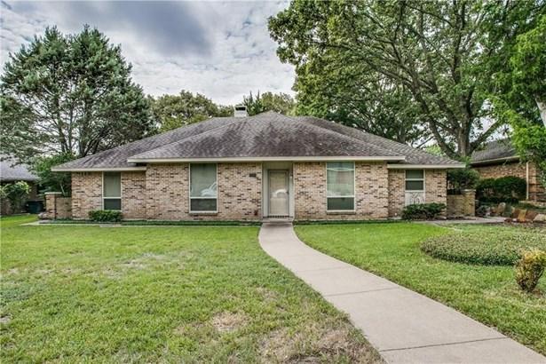 1210 Fawn Ridge Drive, Duncanville, TX - USA (photo 1)