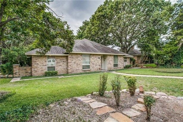 1210 Fawn Ridge Drive, Duncanville, TX - USA (photo 2)