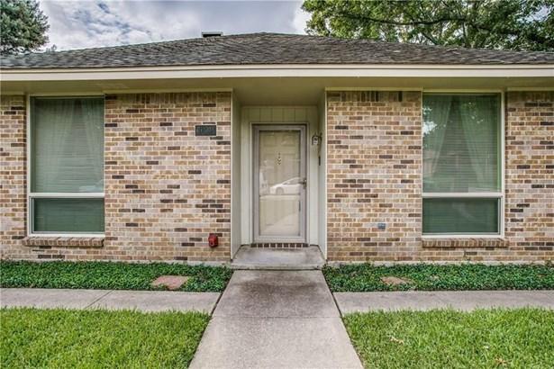 1210 Fawn Ridge Drive, Duncanville, TX - USA (photo 3)