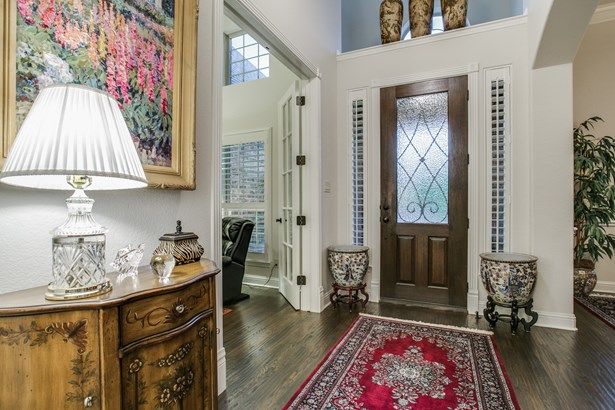 6814 Providence Road, Colleyville, TX - USA (photo 4)