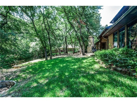 569 Rocky Branch Lane, Coppell, TX - USA (photo 3)