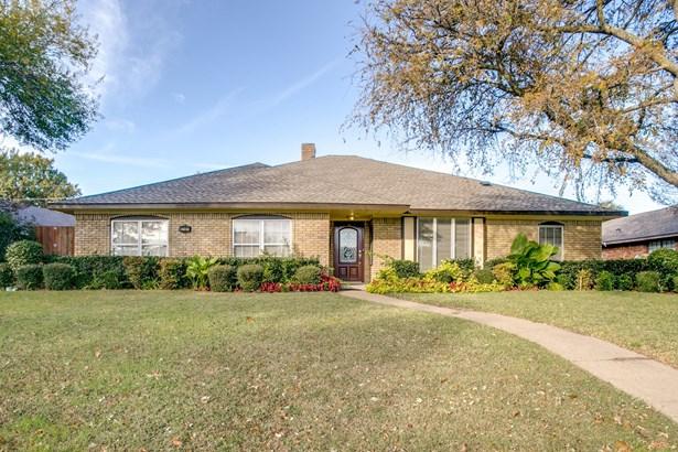3101 Parkside Drive, Plano, TX - USA (photo 1)
