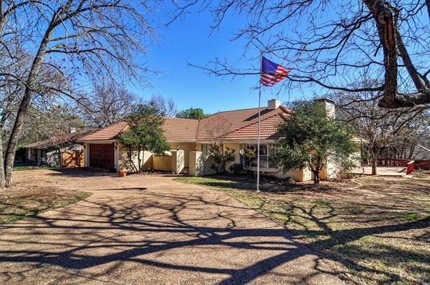 488 Lakepoint Loop, Pottsboro, TX - USA (photo 1)