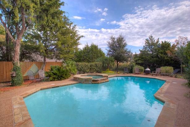 1209 Cedar Ridge Road, Heath, TX - USA (photo 1)