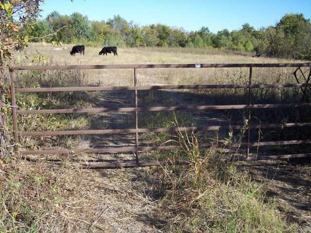 2 Hwy 121, Bonham, TX - USA (photo 1)