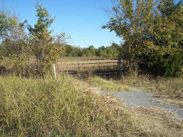 2 Hwy 121, Bonham, TX - USA (photo 2)