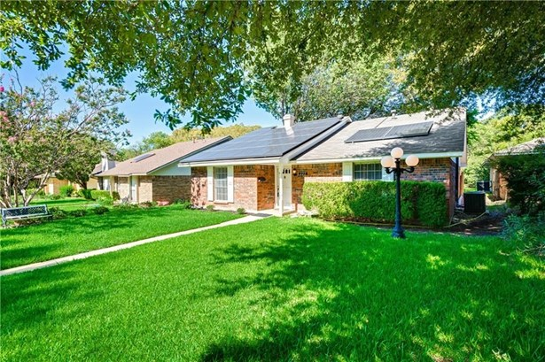 223 Willowwood Place, Duncanville, TX - USA (photo 1)