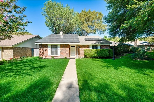 223 Willowwood Place, Duncanville, TX - USA (photo 2)