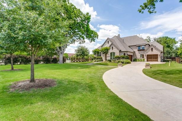 1392 Francie Way, Allen, TX - USA (photo 2)