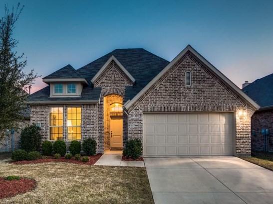 5305 Datewood Lane, Mckinney, TX - USA (photo 1)