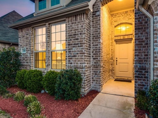 5305 Datewood Lane, Mckinney, TX - USA (photo 3)