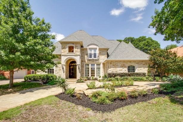 17515 Woods Edge Drive, Dallas, TX - USA (photo 1)