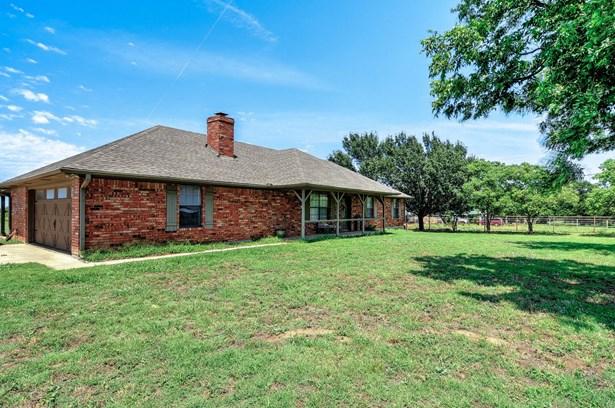 510 Roland Road, Whitesboro, TX - USA (photo 2)