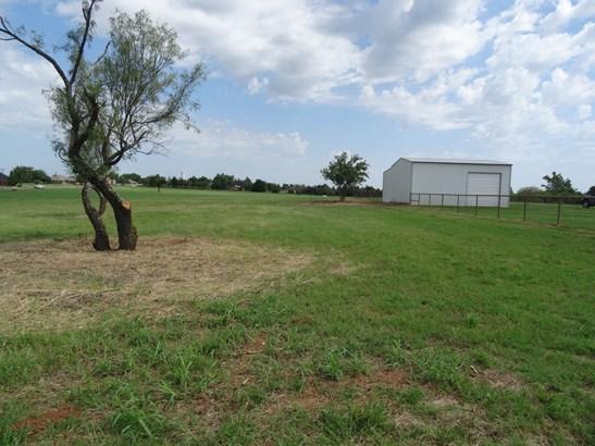 510 Roland Road, Whitesboro, TX - USA (photo 3)