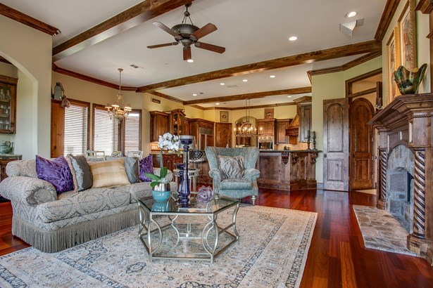 4774 Byron Circle, Irving, TX - USA (photo 5)