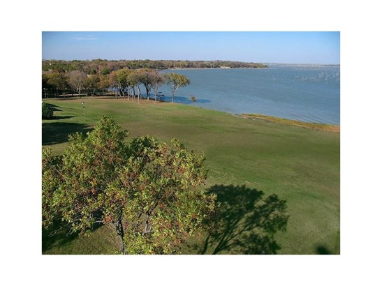 Lot 2 Peninsula Drive, Rockwall, TX - USA (photo 1)