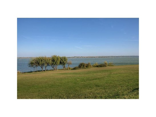 Lot 2 Peninsula Drive, Rockwall, TX - USA (photo 2)