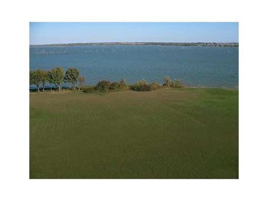Lot 2 Peninsula Drive, Rockwall, TX - USA (photo 4)