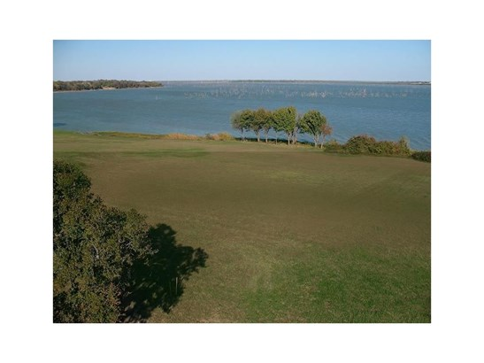 Lot 2 Peninsula Drive, Rockwall, TX - USA (photo 5)