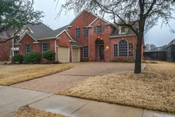 4303 Millington Drive, Highland Village, TX - USA (photo 2)