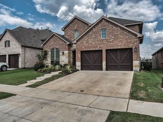 416 Fenceline Drive, Argyle, TX - USA (photo 2)