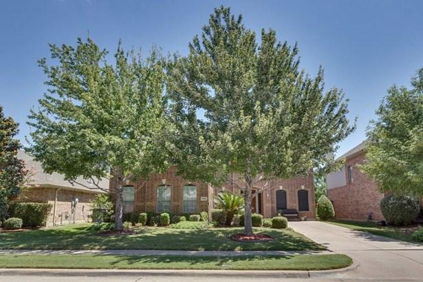 6860 Shoreway Drive, Grand Prairie, TX - USA (photo 3)