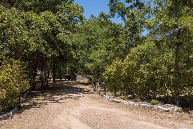3711 Cr 4804, Athens, TX - USA (photo 2)
