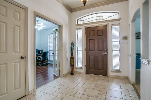 404 Birchwood Lane, Haslet, TX - USA (photo 3)