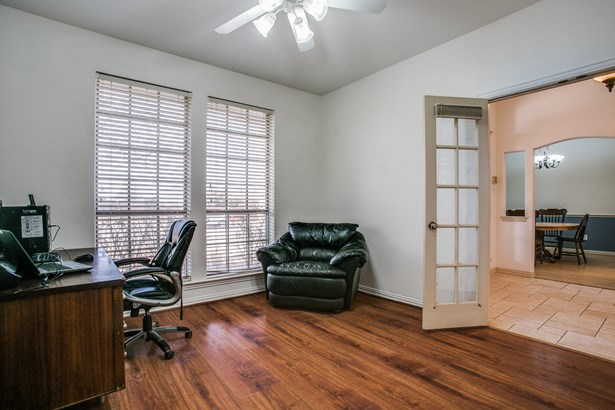 404 Birchwood Lane, Haslet, TX - USA (photo 5)